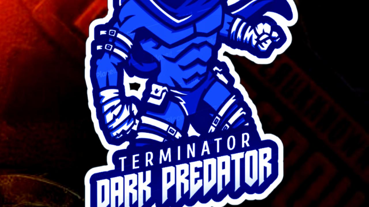 Predators Stream