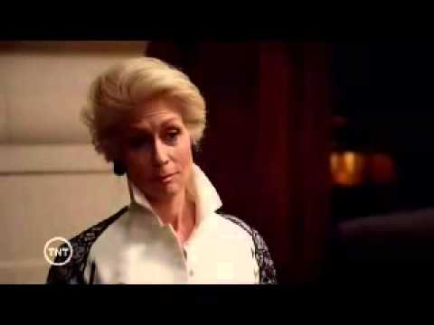"Judith Light on Dallas 2012 - ""Venomous Creatures"""