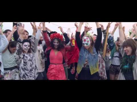 Lilly Wood & The Prick   Prayer In C Robin Schulz Remix V Remix By Roger Mendez