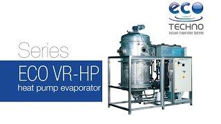 ECO VR HP main video ENG