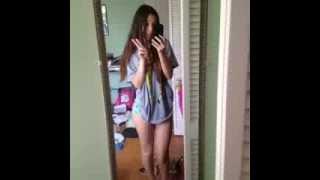 Angeline Varona Vine #4