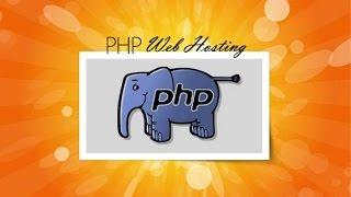 Hướng dẫn đưa website lên host - KhoaPham.vn