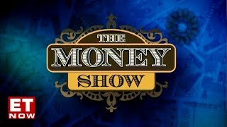 How To Raise A Money Smart Child?   The Money Show   Children's Day Special