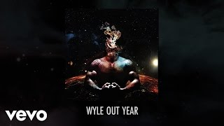Play Wyle Out Year