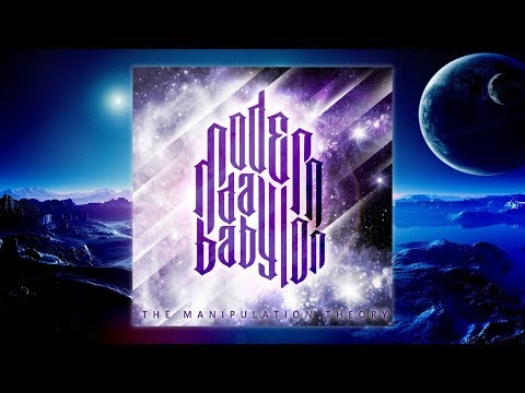 Modern Day Babylon - The Manipulation Theory (Full Album)