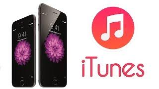 Как скинуть музыку на айфон (iPhone/iPod/iPad)(Как скинуть музыку на айфон iPhone/iPod/iPad? Купили новенький iPhone 6 plus, а вот как загрузить музыку так и не поймете?..., 2015-01-27T07:49:28.000Z)