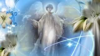 С Благовещением Пресвятой Богородицы! Пусть благие вести освещают жизнь!