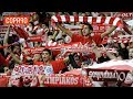 Support Olympiakos & F*#k The Rest