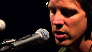 Shearwater - Mary Is Mary (Live on KEXP)