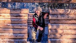 log-finnish-sauna-pemmican-recipe-cabin-life-canadian-wilderness