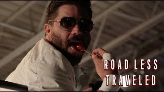 """XWA """"Road Less Traveled"""" Official Highlight Reel"""