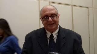 Victor - SOBRASP