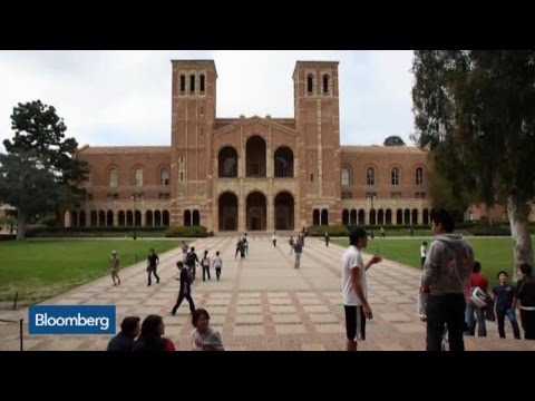 why college isn t for everyone robert reich youtube