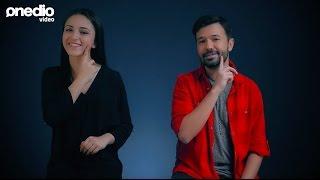 Yalın feat. Yıldız Demiral - Sesinde Aşk Var Video