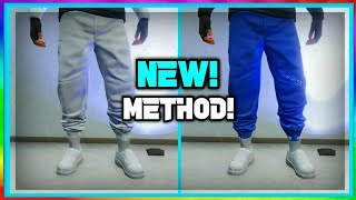 GTA 5 ONLINE *NEW* (DIRECTOR MODE) GLITCH METHOD AFTER PATCH 1.44