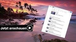 GEKLAUTE BILDER IM INTERNET FINDEN - GOOGLE BILDER SUCHE