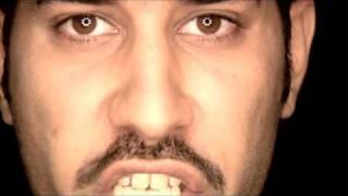 Tasmim - Erfan feat. Khashayar Rap Fars Persian Rap  تصمیم - عرفان خشایار