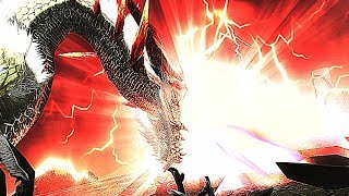 【MHF-Z実況】祖龍再臨!『魔改造ミラルーツ(狩煉道)』をガチで狩るぞ!【モンスターハンターフロンティアZ】