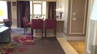 Video Bellagio Grand Lakeview Suite (Room 35001) download MP3, 3GP, MP4, WEBM, AVI, FLV Juli 2018