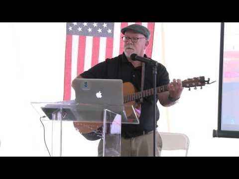 Inland Seas Education Association: Tom Kelly Tribute