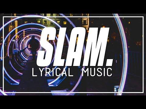 Camila Cabello - Never Be The Same (KUST Trap Remix) [LYRICS]   SLAM Music