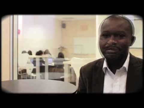 Barcelona Campus - Toulouse Business School, Bachelor in Management - testimonial video