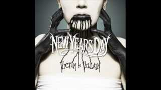 Watch New Years Day Victims video
