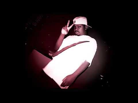DJ Screw - Forgot About Dre Freestyle - (Big Moe, LOS, Enjoli, Grace, Z-Ro & Big Toon)