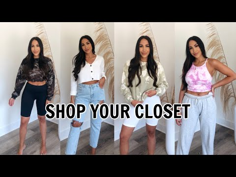 remaking-clothes-from-my-closet-&-outfit-ideas!