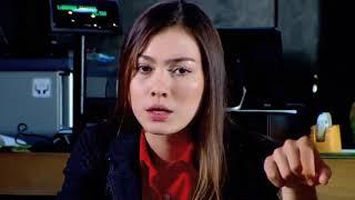 FTV  Finding Neno 2017 Hardi Fadhillah & Haviza Devi