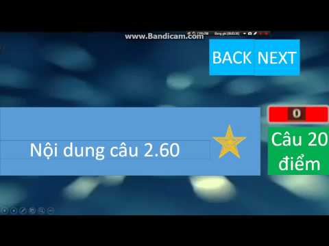 Duong len dinh Olympia PPT-Part 2