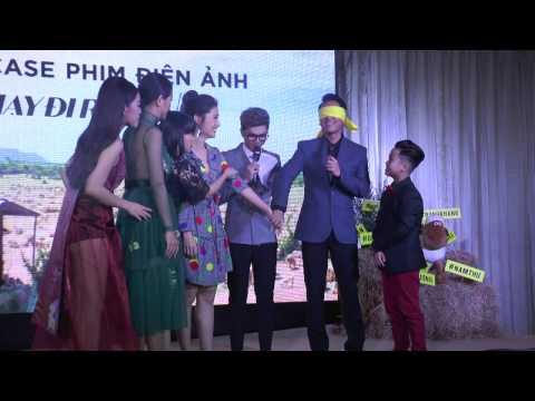 Diễm My 9x ôm hôn Hứa Vĩ Văn ở sự kiện, nhiều diễn viên ghen tị