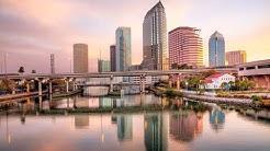 Top 5 Restaurants in Tampa, Florida - (Best Restaurants in Tampa, FL.)