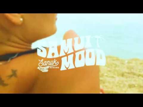 Samui, Thailand - Hippie style video | Sanuk Design