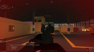 Game Roblox 🔑 [DUST MAP!] Phantom Forces