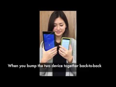 Android for Work: Device Owner mode