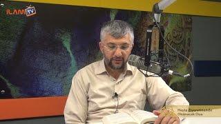 Hasta Ziyaretinde Okunacak Dua