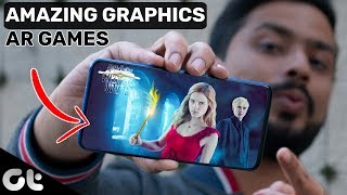 TOP 10 FREE Android Games of the Month - July 2019 | GT Gaming
