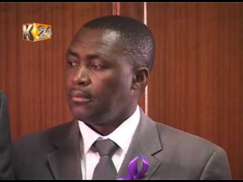 Autopsy results show blunt object was used to kill Lawyer,  Willie Kimani & 2 others