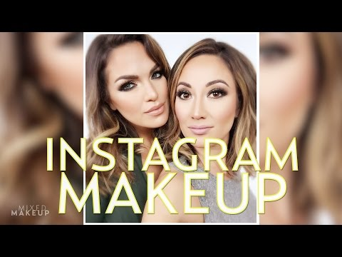 Tricks of the Best Instagram Makeup Artists  | #TheSASS with Susan and Sharzad