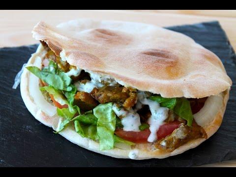 receta de cocina turca yogur con zanahoria  Doovi