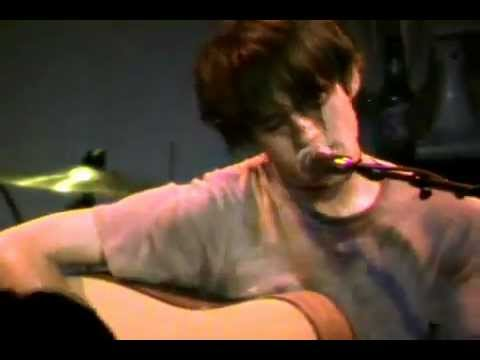 Bright Eyes - Ladder Song Live Recordings EP