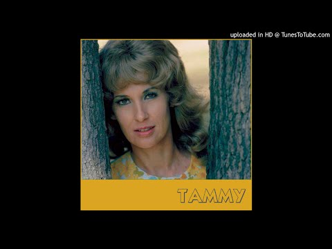 Tammy Wynette -