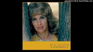 """Tammy Wynette - """"Your Cheatin' Heart"""" live on Navy Hoedown"""