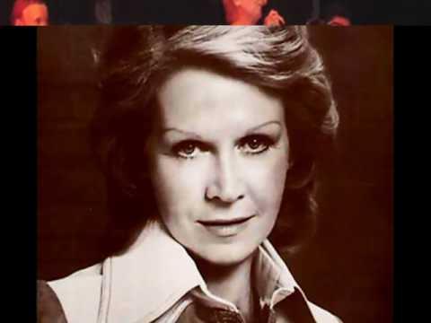 Sad Movies Sue Thompson 1976