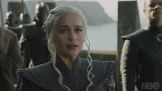 Game of Thrones: Season 7 Episode 4: Inside the Episode (HBO) thumbnail