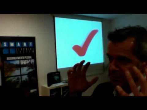 A Arte de GTD - Com Business Coach Paulo Gaspar