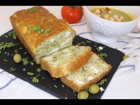 cake-aux-olives,-herbes-aromatiques-et-feta