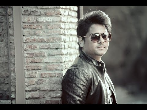Singer Kamal Khan Dedicated Ishq Sufiana To His Mother