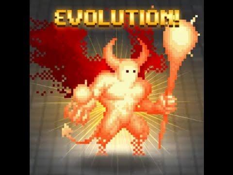 Defender Of Texel (D.O.T) Legendary Fusion: Pazuzu + Extra